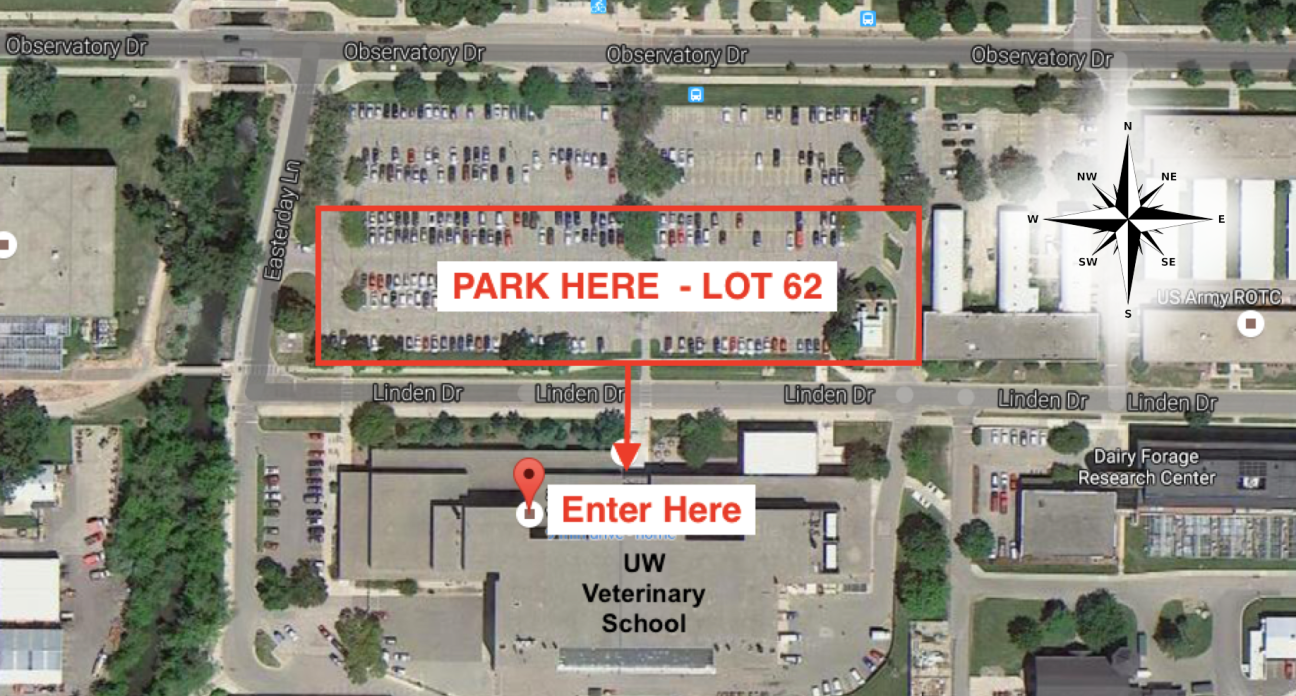 Parking Map WEAVC.png