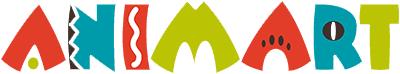 am-logo-border-w