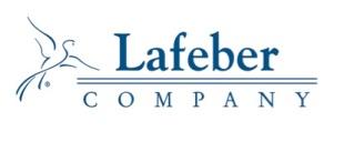 Lafeber-logo.jpg