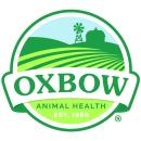 Oxbow_Logo_CircleR-FC-CMYK.jpg