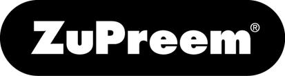 ZuPreem_Logo_2015_Black_v01.jpg