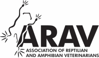 Final ARAV Logo.jpg