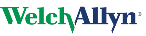 welch-allyn-logo-brandpage.png