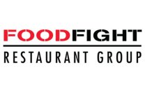 food-fight-logo_450x2850_0e685dac-5056-a36a-0851f15bbbea363f.jpg