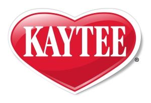 KAYTEE_Logo_MASTER