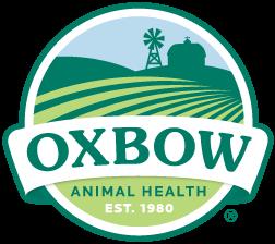 Oxbow_Logo_CircleR-FC
