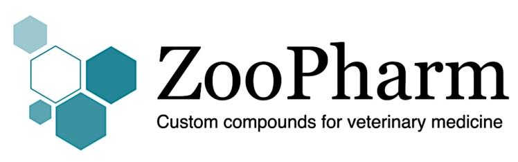 2020ZooPharm logo